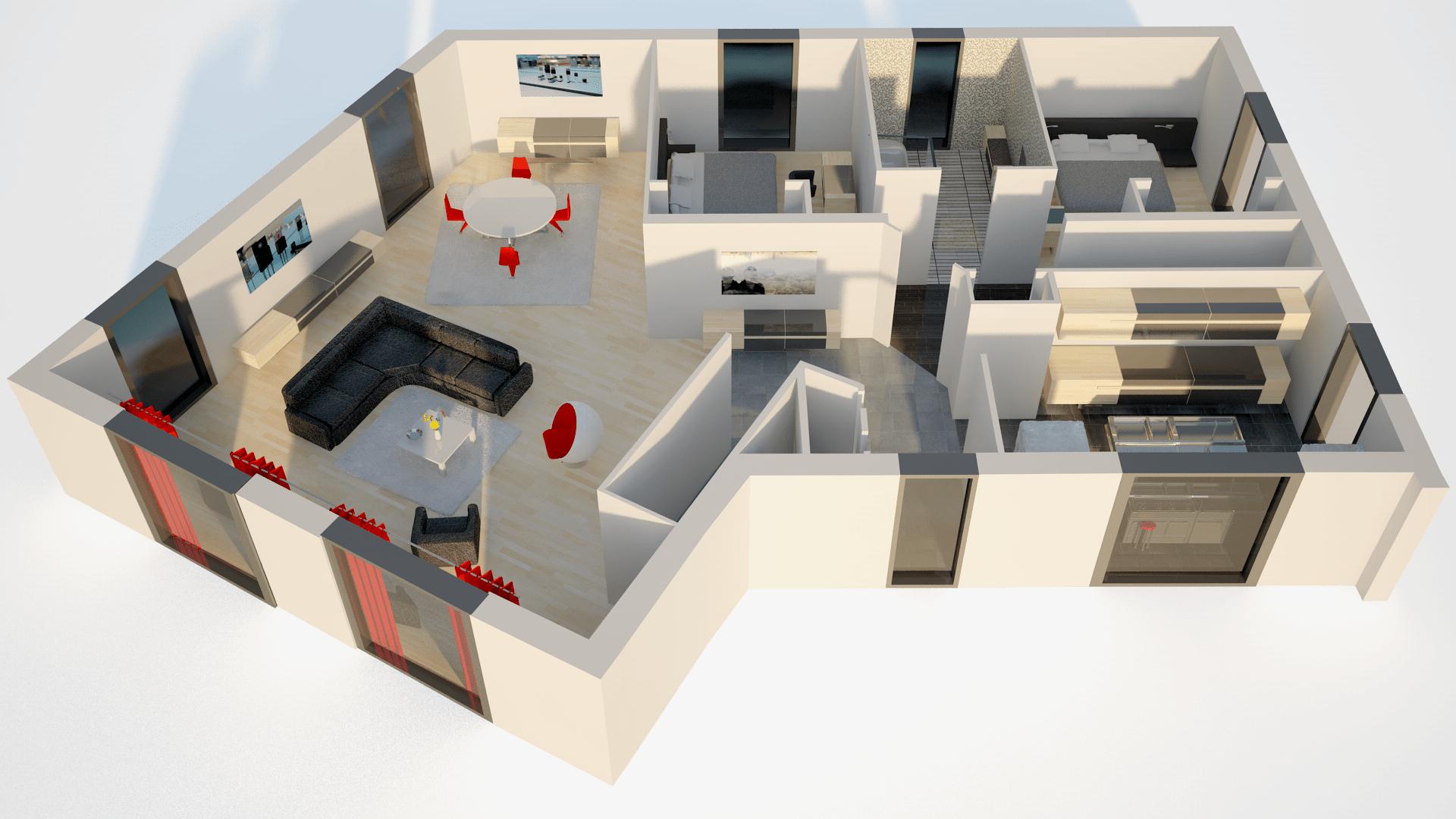 maison selon plan15