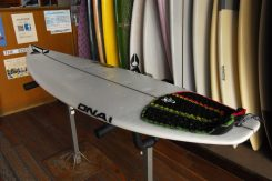 Autumn_Sale_Board_01