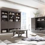 Einrichtungsideen Landhaus Mit Sylter Akzent Sylt Living Exklusive Landhausmobel
