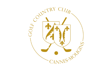 Cannes-Mougins Country Club