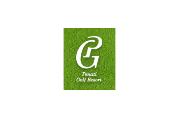 Penati Golf Resort