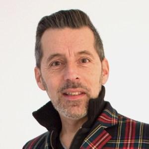 Sylvain Dodier 2017