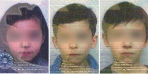 Alerte-enlevement-trois-enfants-portes-disparus-dans-le-Rhone