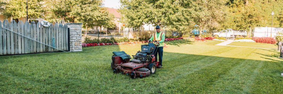 Landscaping-Jobs-Sylvan-Gardens