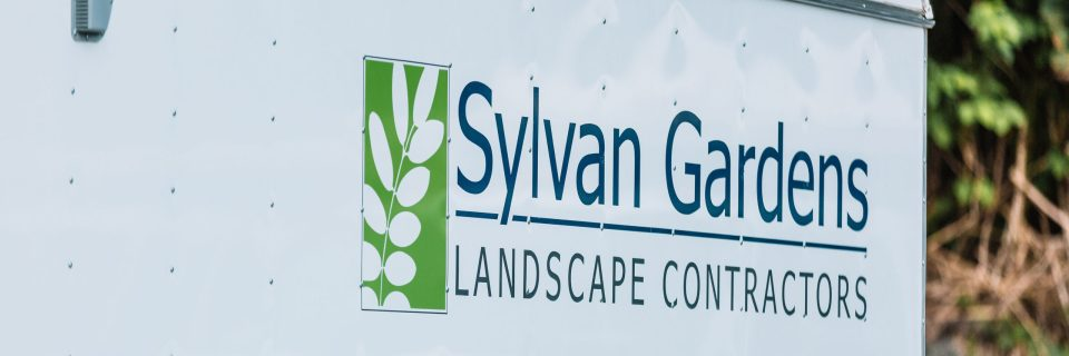 A Note from Sylvan Gardens on COVID-19