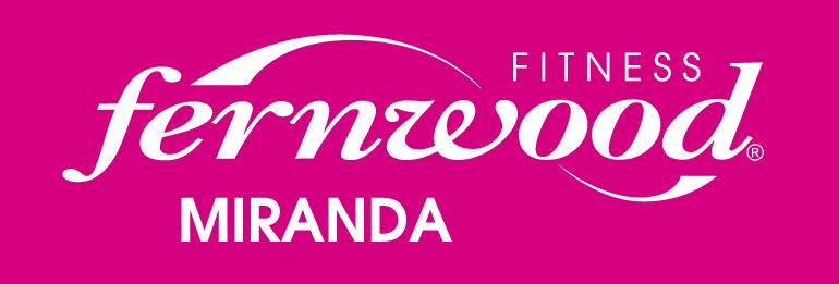 Fernwood Fitness - Miranda