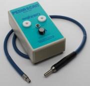 Pediascan Model 500 Transilluminator