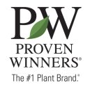 pw1plant_brand logo