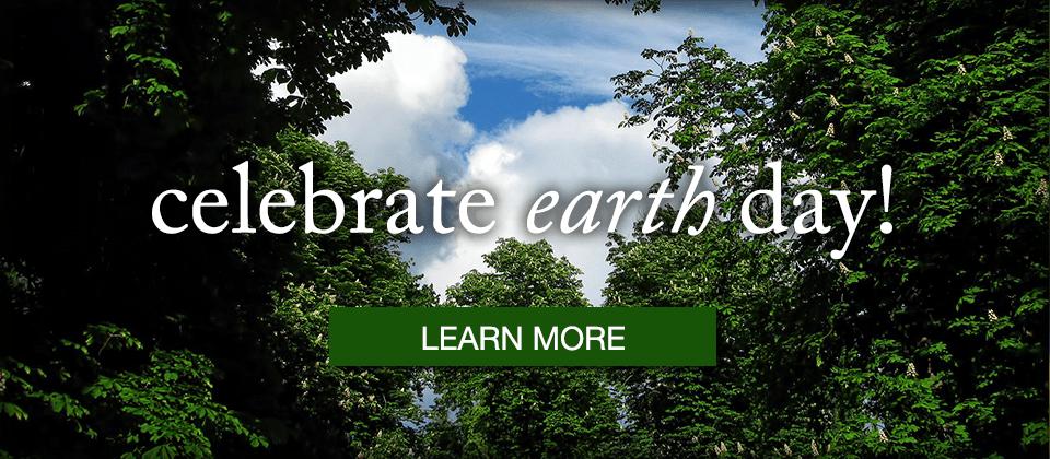 EARTH-DAY_InspireSlider