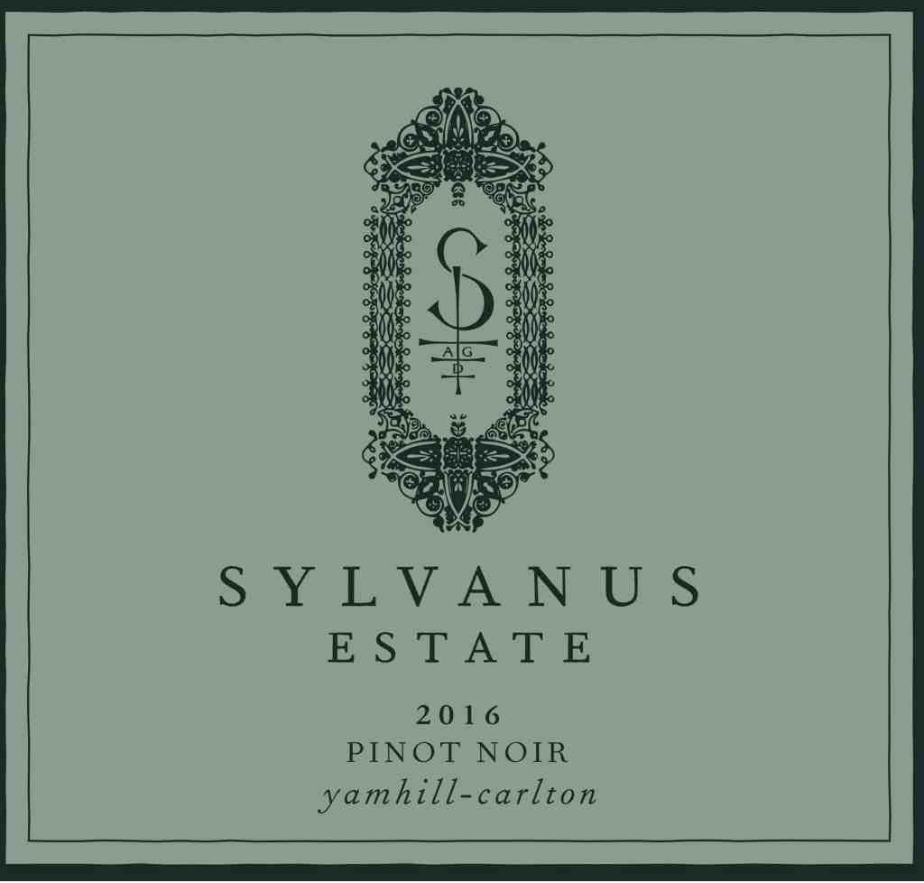 2016 sylvanus estate jpegly