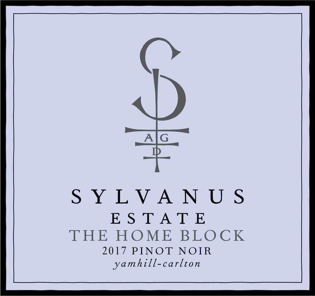 sylvanus_estate_15pn_final