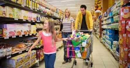 Making sound marketing plans for your supermarket