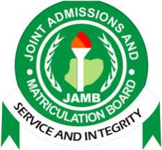 how to check JAMb adnission status