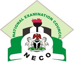 NECO 2019/2020 Data Processing Answers