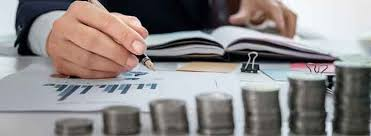 How Retirement Planning is Different From Financial Planning?