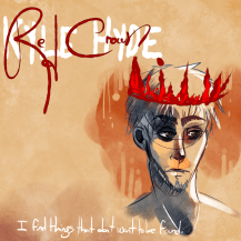 red_crown_by_thesylverlining-d52ce2x