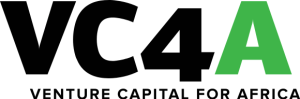 Venture Capital for Africa VC4A
