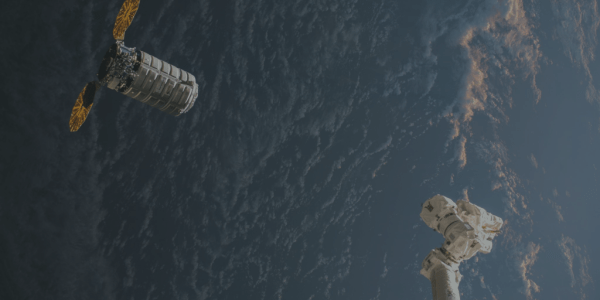 The Role of AI and 5G in Space Telecommunications