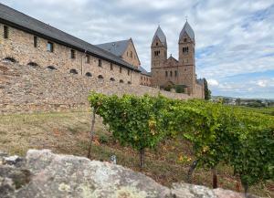 abtei-st.hildegard-rüdesheim