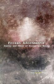 Frozen Adornments