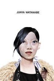 Dina-Lynnyk-fashion-collage-junya-watanabe