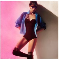 Greg-Kadel-Vogue-Italia-March-2014-5-600x600