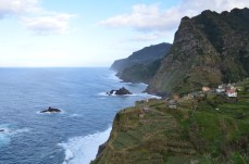 Best of Madeira