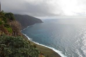Westliches Madeira