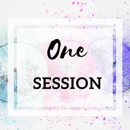 One-life-coaching-session.jpg