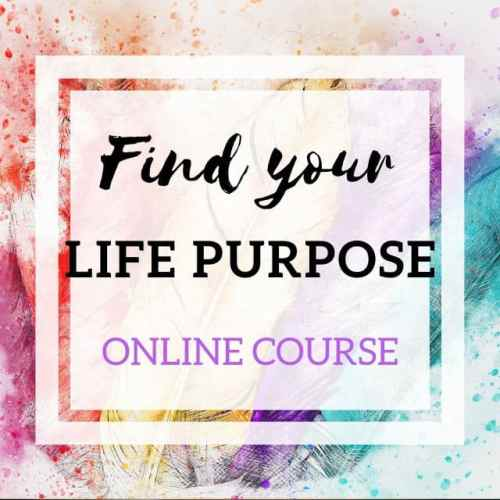 find-your-life-purpose-online-course.jpg