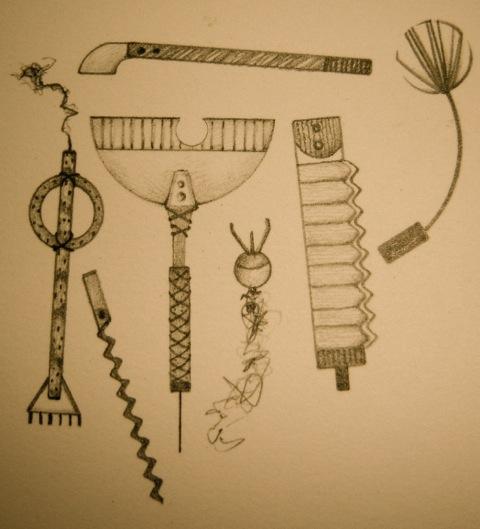 garnishing_tools