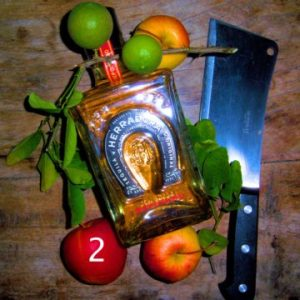 The Devil's Revenge Brew and Heavenly Brunch Part 2