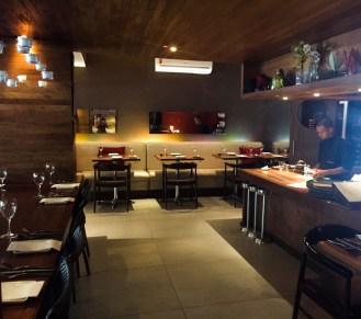 restaurantesawasdee_interna1
