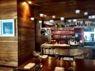 restaurantesawasdee_interna2