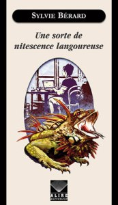 Nitescence (1)
