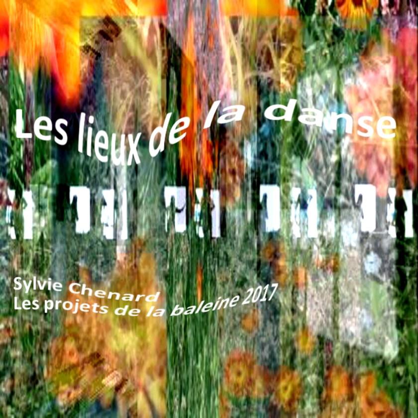 https://i0.wp.com/sylviechenardartiste.com/wp-content/uploads/2017/03/Les_lieux_de_la_danse_Sylvie_Chenard.jpg?resize=840%2C840&ssl=1