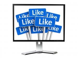 Οι κορυφαίες εφαρμογές του Facebook για τον Ιούνιο