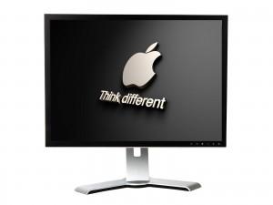 Τη νέα γενιά των iPad παρουσίασε την Τρίτη η Apple