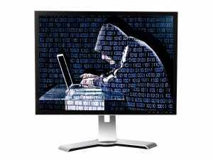 Microsoft, Google και Facebook: Αναζητούνται χάκερς