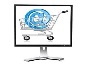 Τι Είναι το E-Commerce;