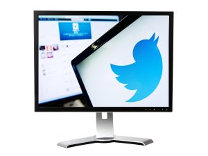 Tweets γρίπης βοηθούν τις επιστημονικές έρευνες