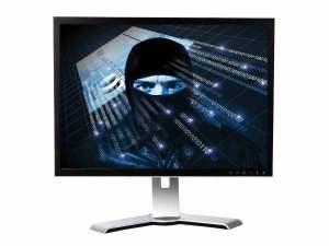 Σύροι χάκερς εισέβαλαν στην ιστοσελίδα