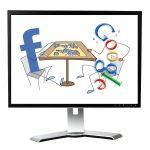 SylviecomGraphsearchToFacebookprokaleitinGoogle1 1