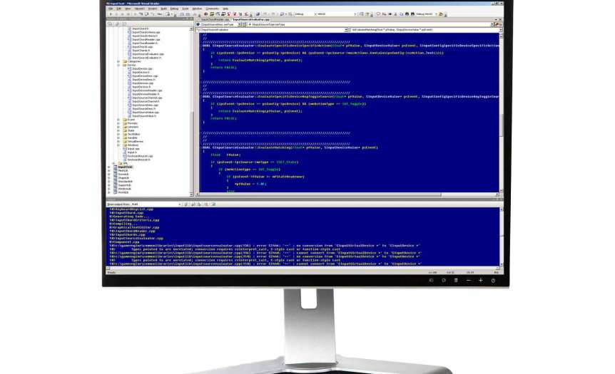 SylviecomiglossaprogrammatismoiPascal1 1