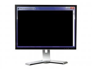 Πρόσβαση στον υπολογιστή σας από παντού