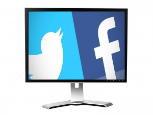 To Twitter αλλάζει και γίνεται...Facebook