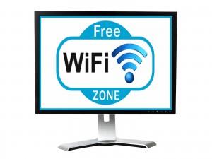 Ξεκινάει πιλοτικά το δωρεάν Wi-Fi σε ΜΜΜ