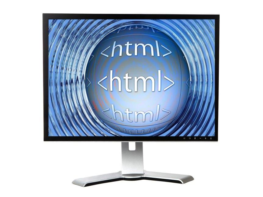 Η Τεχνολογία HTML Canvas 2