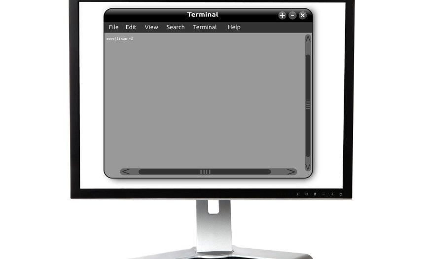 Το Λειτουργικό Σύστημα Linux Μέρος 2 1