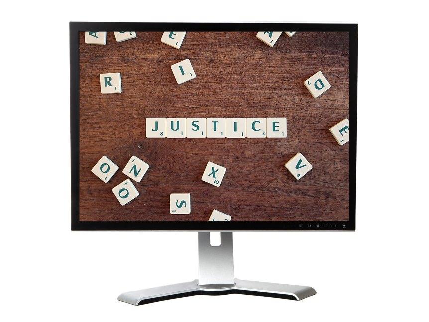 Δίκαιο και Internet 2009 Μέρος 4 2